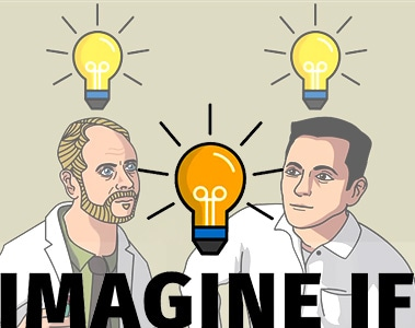 'Imagine if' series by DSM Biomedical - Enhancing breast cancer treatment