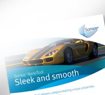 Download Somos® Product brochures