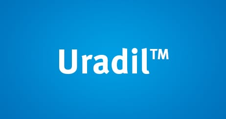 Uradil™ AZ765 | Product Finder Details | High-performance coating