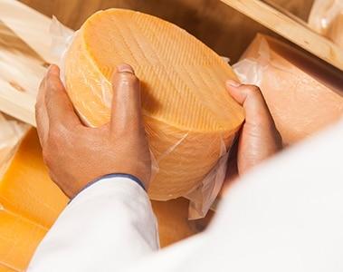 Pack-Age®   DSM Food Specialties