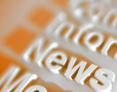 News archive | DSM