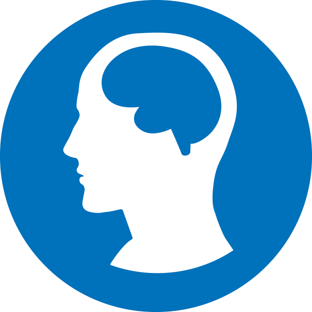 icon_empower_your_mind