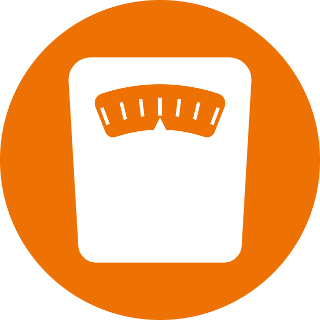icon_optimize_your_weight