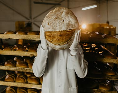 Insights Bake To The Future: What will World Baking Day 2030 look like?