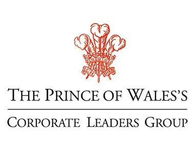 Prince of Wales Corporate Leaders Group (CLG)
