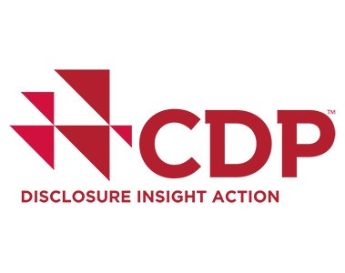 Carbon Disclosure Project (CDP)