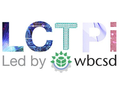 Low Carbon Technology Partnerships initiative (LCTPi)