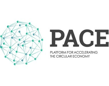 Platform for Accelerating the Circular Economy