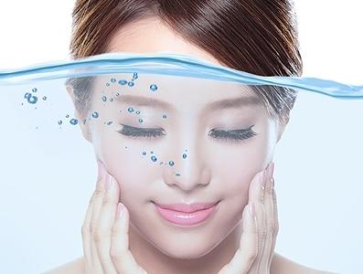 Facial Skin Care Formulations